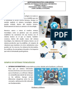 7.2 SISTEMAS-TECNOLOGICOS L. COMPLEMENTARIA