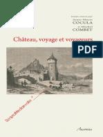 Les forteresses urbaines de Málaga.pdf