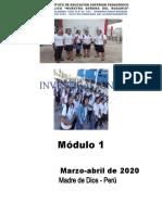 Módulo.docx