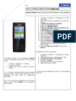 Gprs Nokia x2