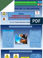 SIMBOLOS DE SEGURIDAD(2)