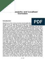 10778_01e.pdf