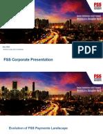 FSS presentation - 16122019 - banks.pptx