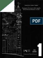 Il_progetto_di_restauro_della_cappella_d.pdf