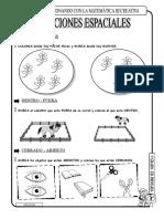 1ºJUGANDO  LA MATEMATICA - copiareggerg
