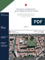 A_Pantuso-Gran_priorato_di_lombardia_e_venezia_progetto_di_recupero_e_conservazione