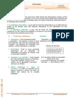Cours Math - Statistique - 3ème Math (2009-2010) Mr Abdelbasset Laataoui www.espacemaths.com.pdf