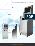 Document-_Kiosk_Brochure.pdf