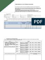 4 Estructura de Informes - NT Trabajo Remoto Word