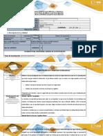 Anexo 1-Informe final de Investigación-Formato KAREN.docx