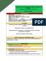 plan de clases de ingles.pdf