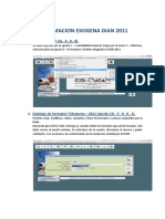 Medios_Magneticos_DIAN_2011