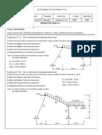 20200514200520.pdf