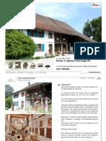 Carrouge PDF.pdf