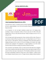 JANALAKSHMI FINANCIAL SERVICES.docx