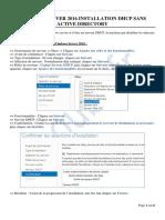 Windows-Server-2016-Installation-DHCP-sans-Active-Directory (1).pdf