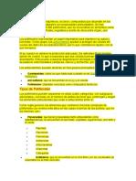 Polifenoles.docx