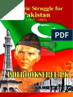 HSTFPAK1857 1947 Pdfbooksfree.pk-converted