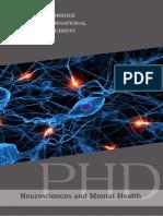 Neurosciences_Mental_Health_Phd