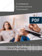 Clinical Psychology_PHD_Optimize