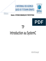 Introduction_au_SystemC
