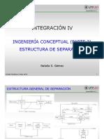 Int. IV - Clase Teoría UT4