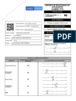 resultados prueva TyT.pdf