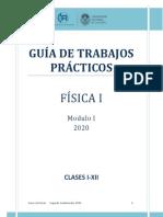 Guia MI 1S2020.pdf