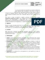 OG-ME-FO-067 PROTOCOLO DE LAVADO DE MANOS V1.doc