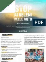 stopdiesel_kit_mobilitazione