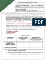 JT-502-PRIMARIA-SEMANA 26 AL 29 DE MAYO-TALLER-10