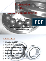 fdocuments.in_bearing-ppt.ppt