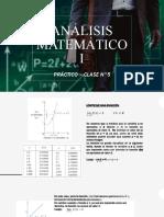 Análisis_Matemático_I_UTN_clase_5