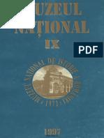 Muzeul-National-IX-1997