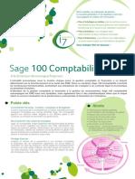 Sage_100_Comptabilite_ i7 (1).pdf