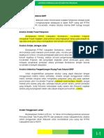 Analisis BWP, Kependudukan.docx