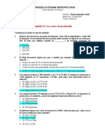 Cap. 13 Problemas y aplicaciones.docx