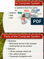Computer System.ppt