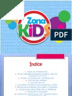 Zona Kids 2020