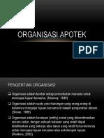 ORGANISASI APOTEK.pptx