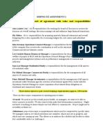 docx (1)bsbpmg522.2