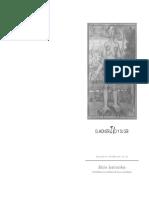 Santiesteban-El-monstruo-y-su-ser.pdf