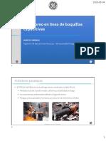 Webinar - Monitoreo bujes (1)