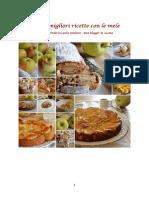 Ricette-con-le-mele.pdf
