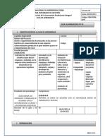 F004-P006-GFPI GUIA DE APRENDIZAJE_SELECCIONAR LOS EMPAQUES Y EMBALAJES.docx