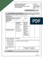 F004-P006-GFPI Guia Apr 8. ABR (VIE) - ORGANIZAR LOS OBJETOS EN LOS ESPACIOS.docx
