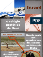 israelrelogioescatolgico-131110181156-phpapp01