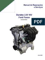 Manual_Servico_Ford_Duratec_2.0_16v_2005.pdf