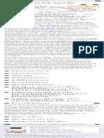 Safari - 27-May-2020 at 8:12 PM.pdf