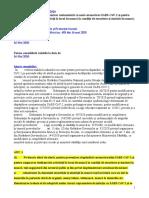 ORDIN_3577_2020.doc
